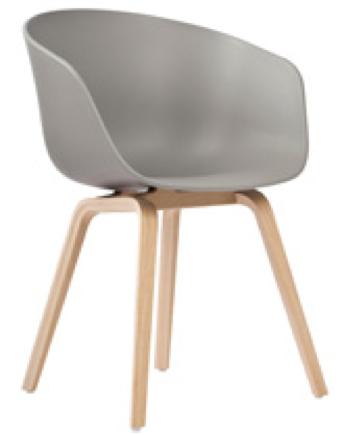 designer spisebordsstole 10 designer spisebordsstole du har råd til   Feed The Nerds designer spisebordsstole