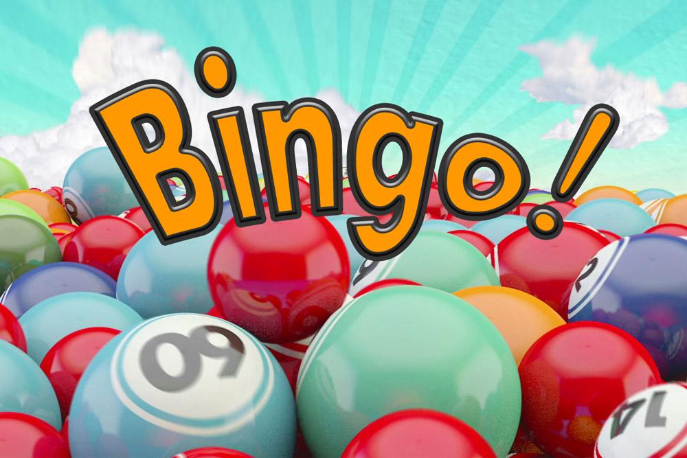 Bingo nett
